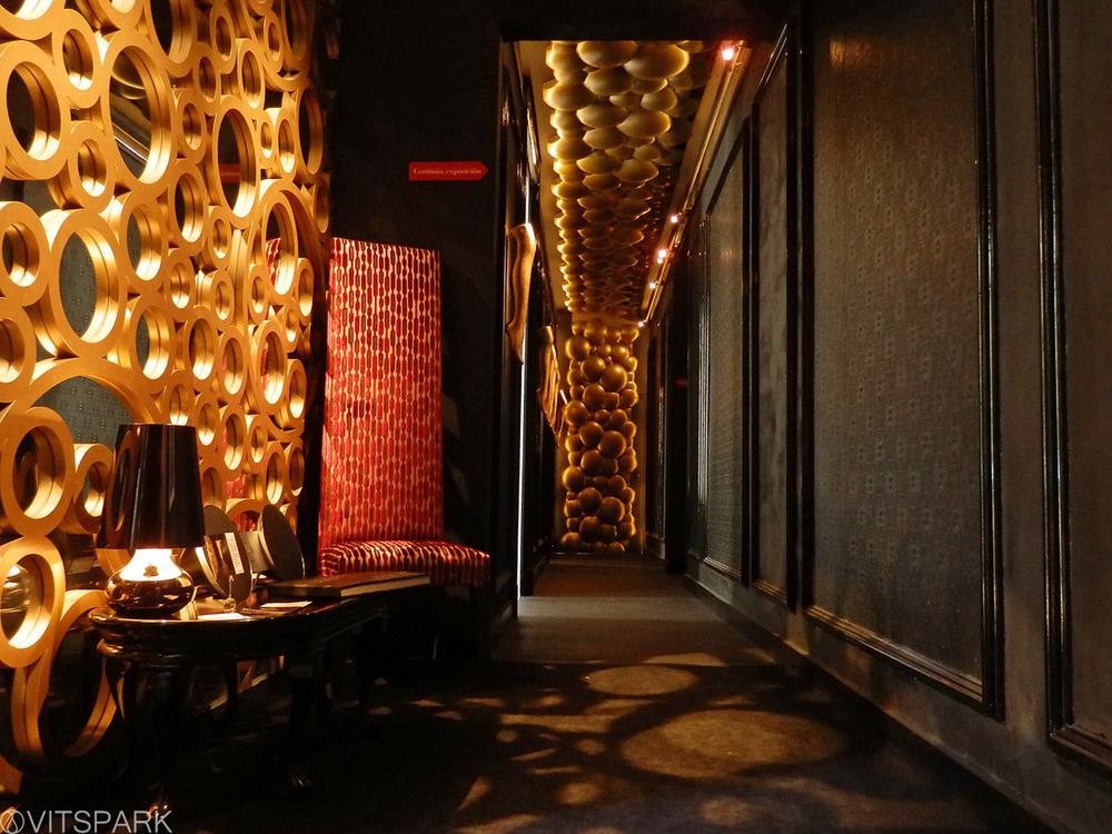 Casa_decor (2).jpg