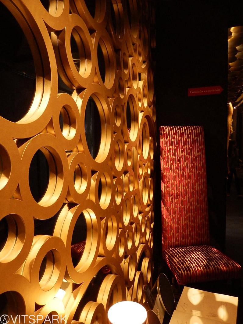 Casa_decor (5).jpg