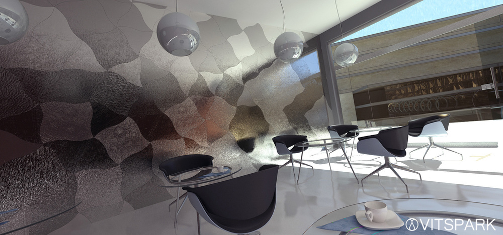 Tessellation (1).jpg