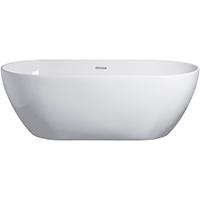 ACCESS 33   Bathtub 170x80 cm Acryl