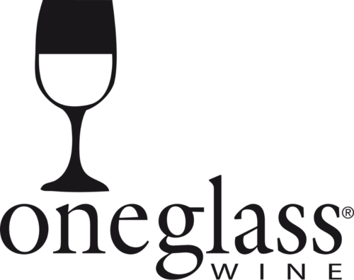 oneglass wine
