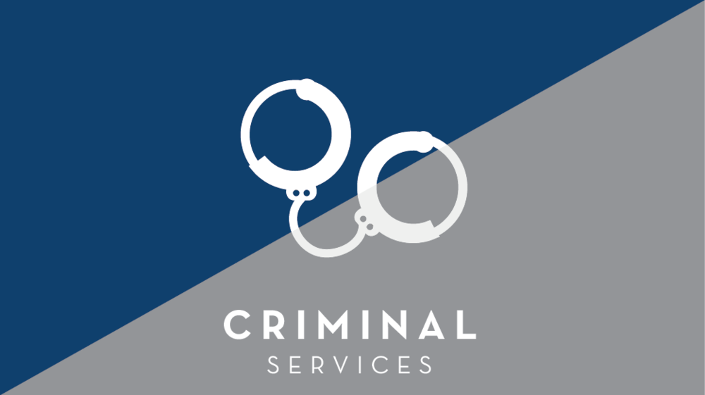 criminalservices