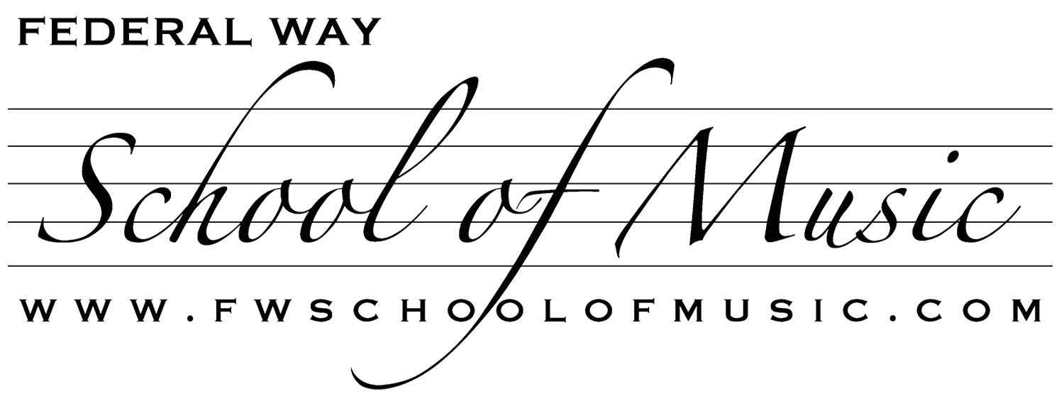 Federal Way School of Music