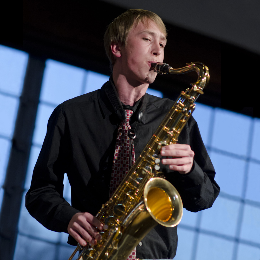 Brady-McCowan-Sax-Saxophone-Clarinet-Flute-Trombone-Jazz-Federal-Way-School-of-Music-Instructor-Bio-Lessons