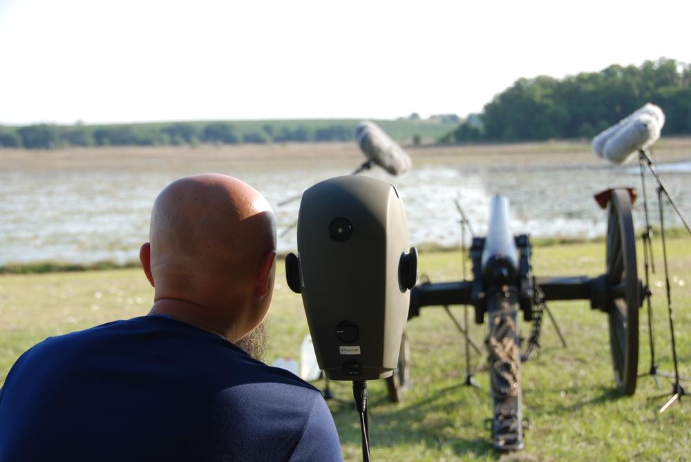 2011 Ubi Nikon D80 stills 484.JPG