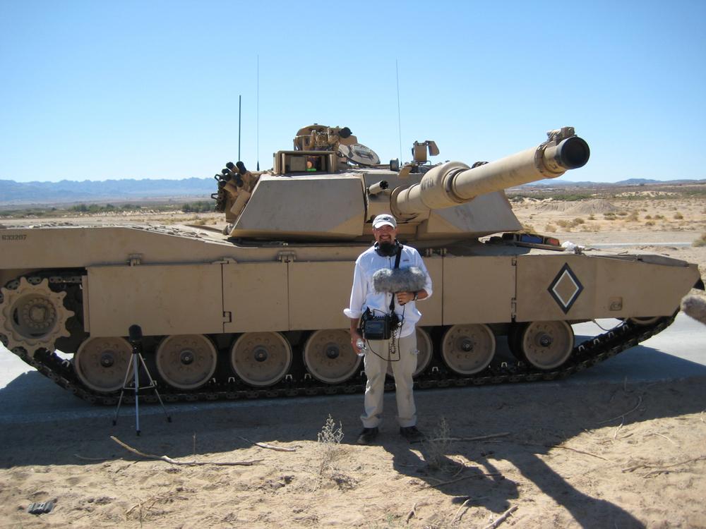 Tank IMG_6583.jpg