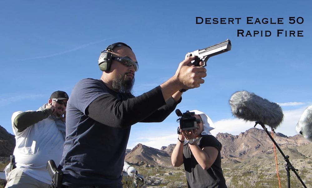 Desert Eagle 50 - Watson.jpg