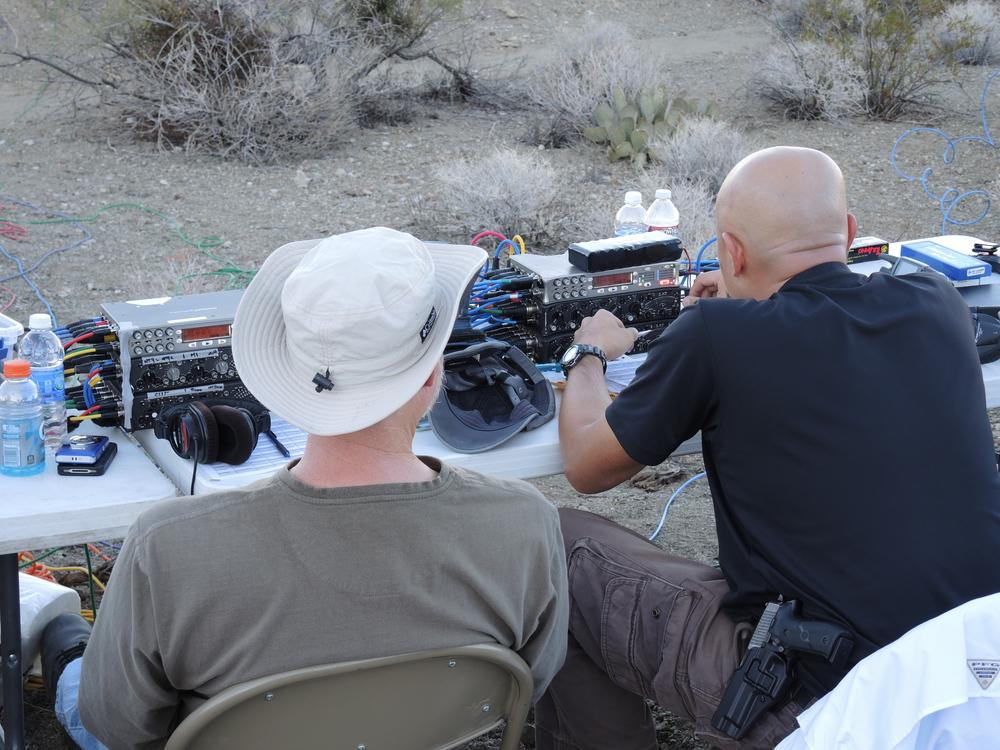 DSCN0156 Aaron & Watson Recording.JPG