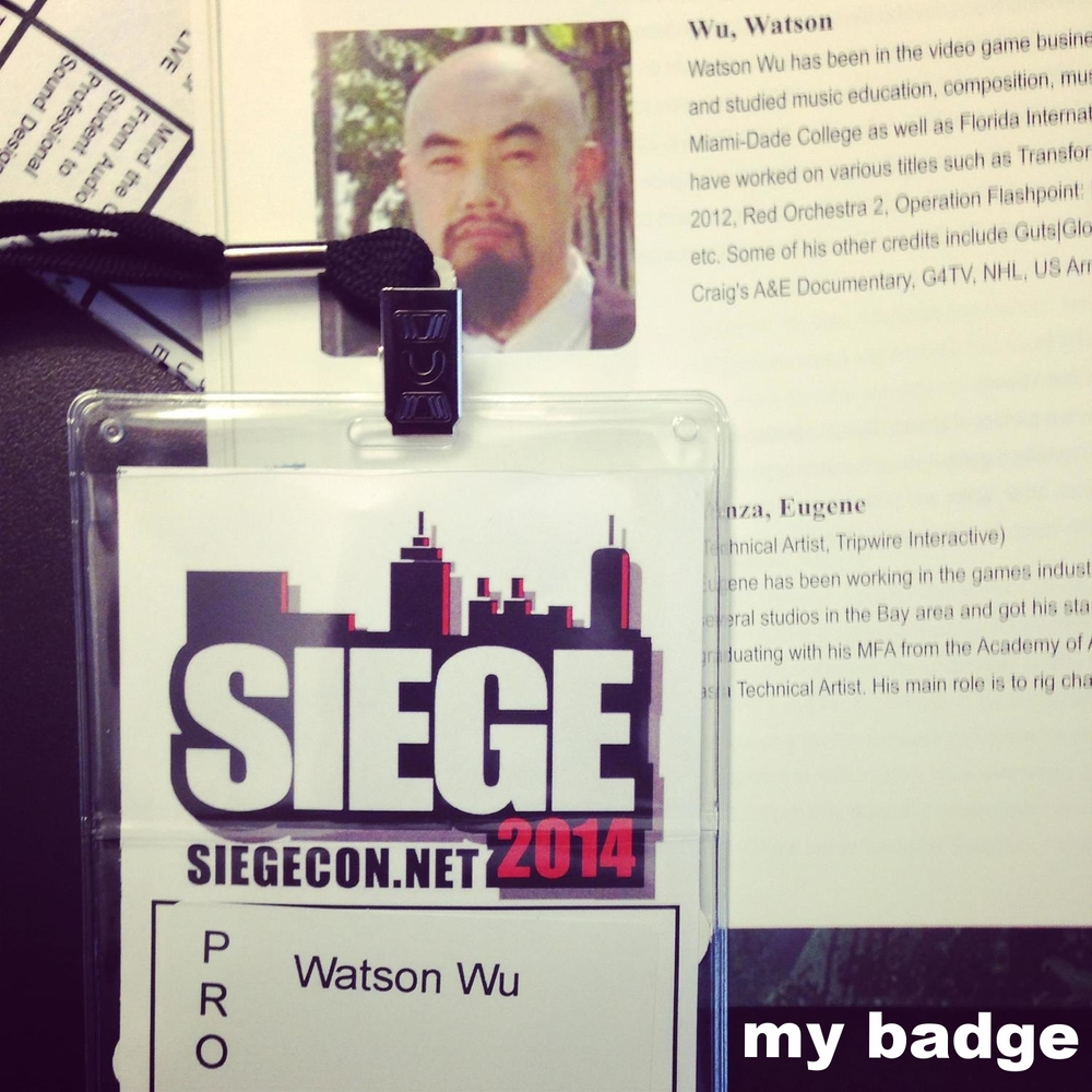 2014 Siege Badge.jpg