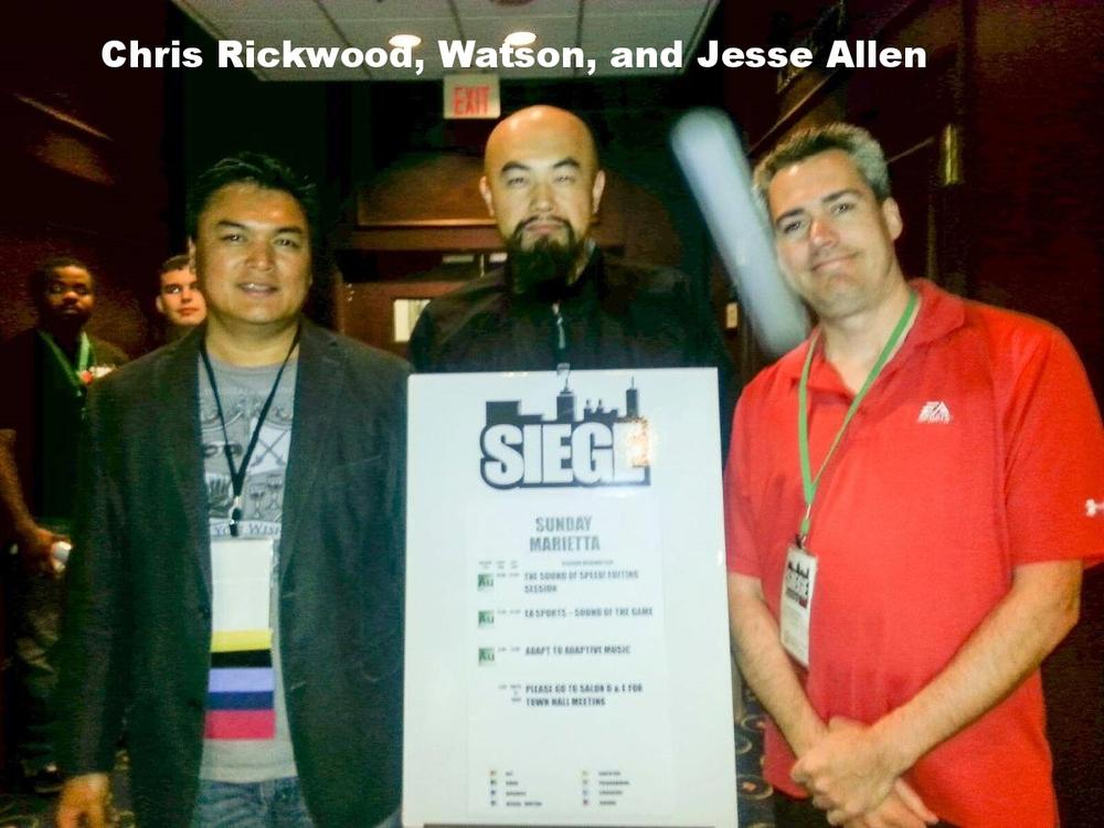 2014 Siege Chris Watson Jesse.jpg