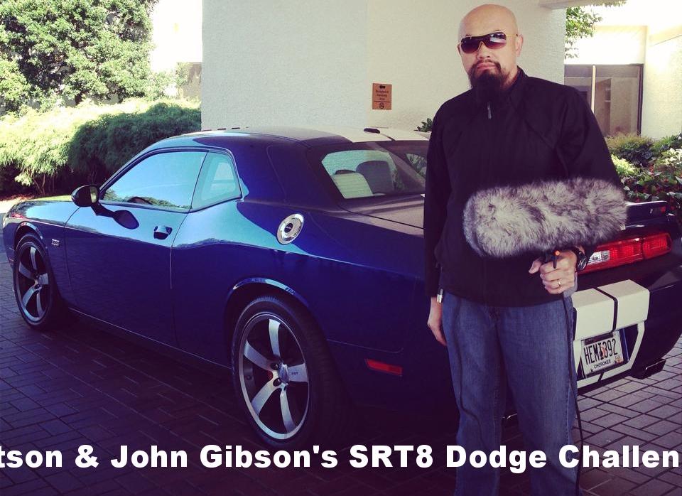 2014 Siege Watson Challenger.jpg