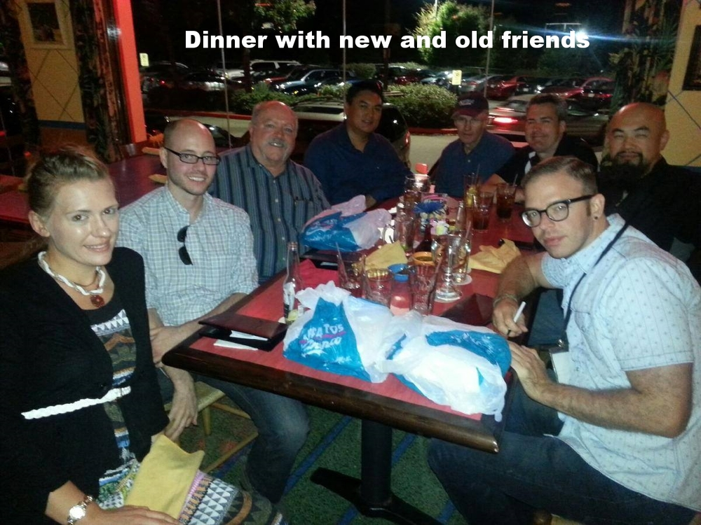 2014 Siege Dinner with cool people.jpg