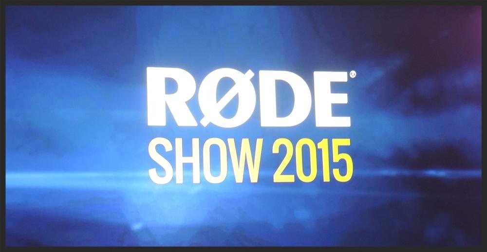 Rode Show 2015 in Coronado Bay San Diego.jpg