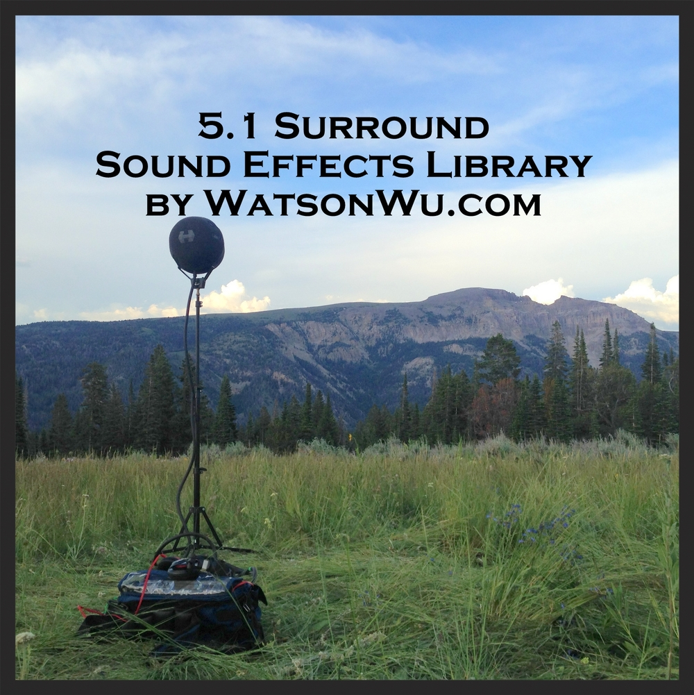 Watson Wu - 5.1 surround sound effects libraries.jpg