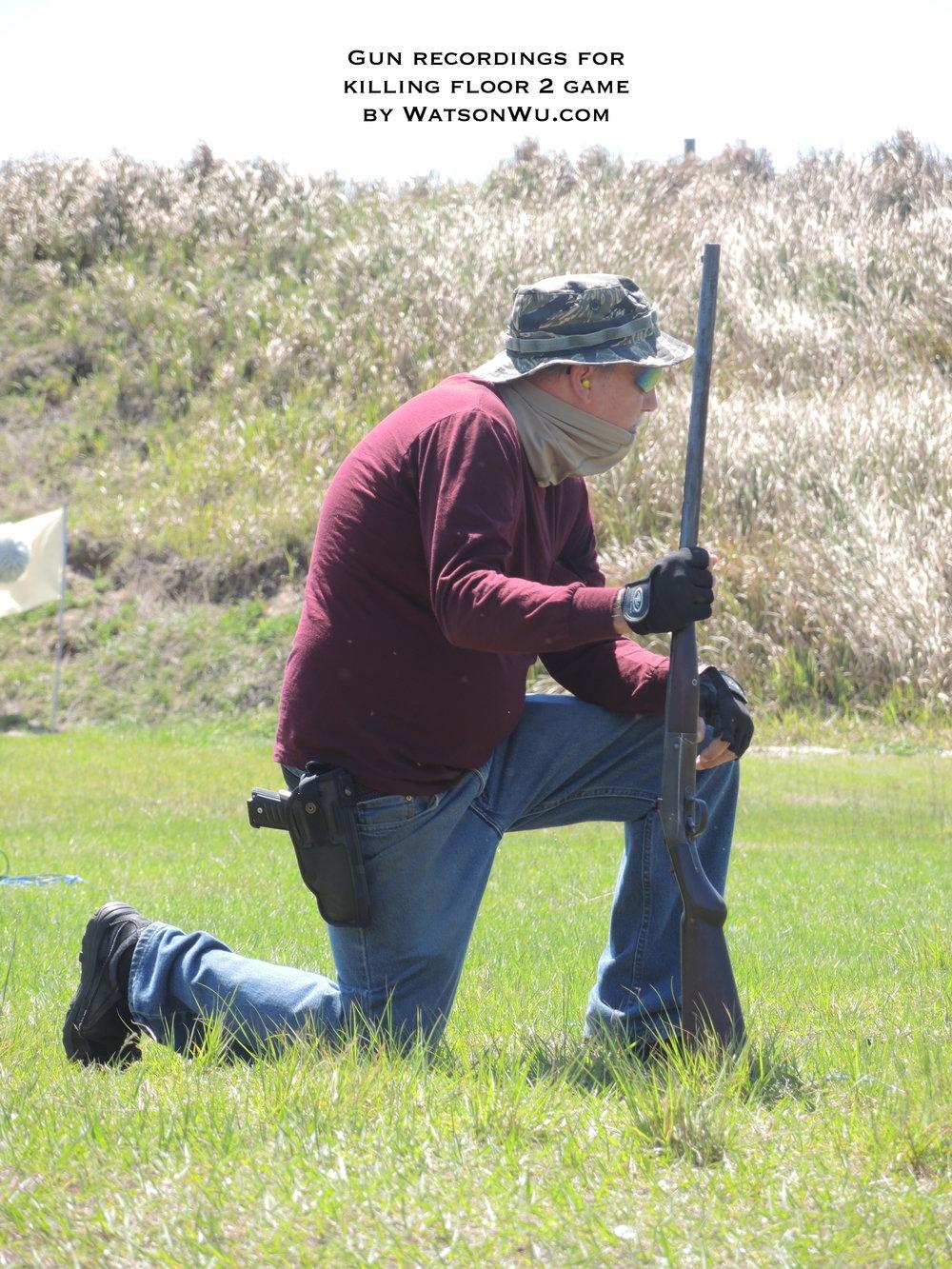 DSCN0084 Bird Gun.JPG