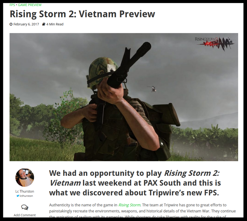 Watson Wu - Rising Storm 2 Vietnam review by DVSGaming.com - 02.2017.jpg