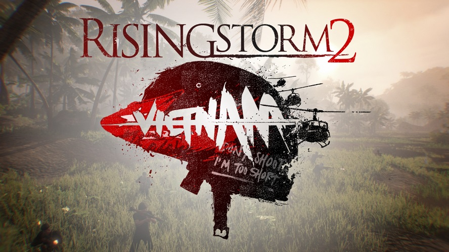 Rising Storm 2 Vietnam game.jpg