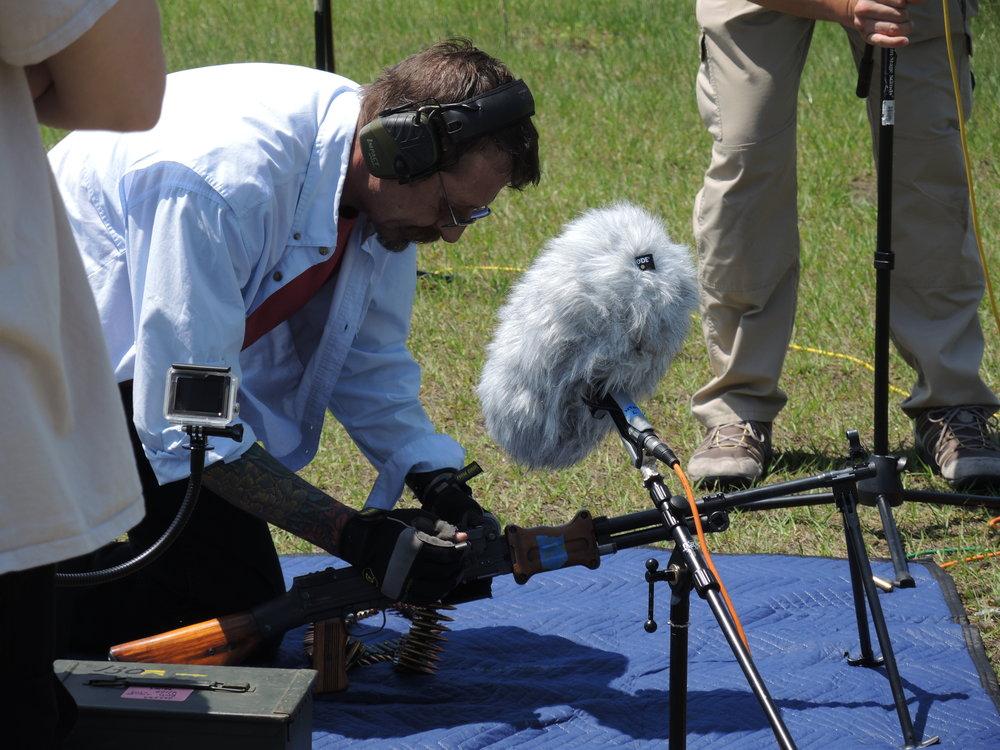 DSCN9894 RPD machine gun - Tom.JPG