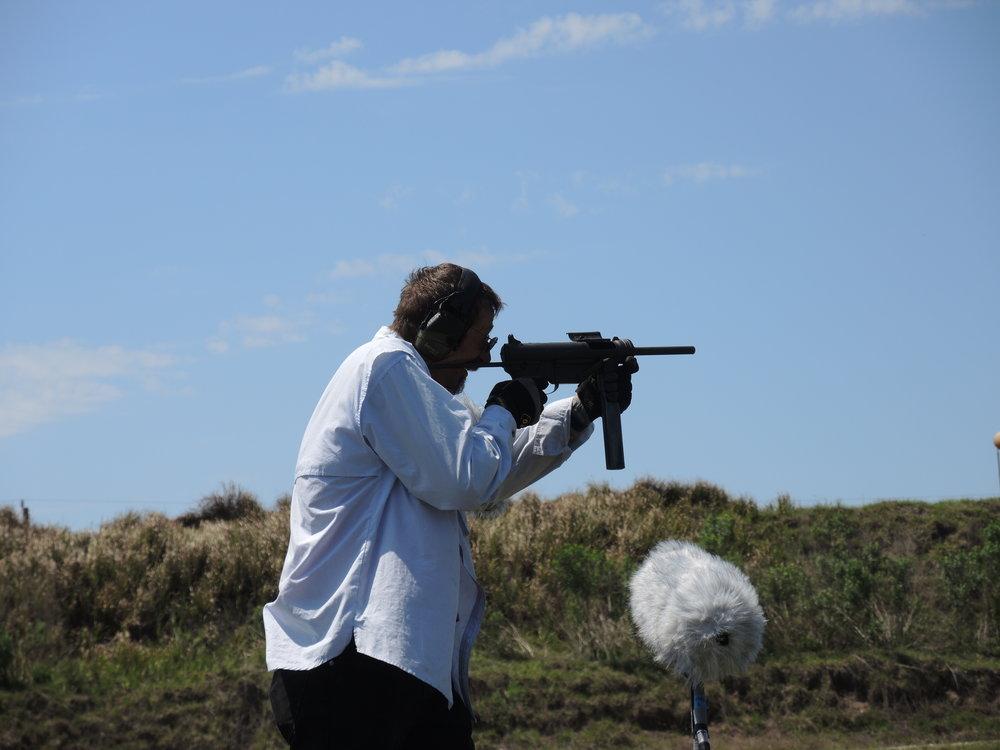 DSCN9951 M3 Grease Gun - Tom.JPG