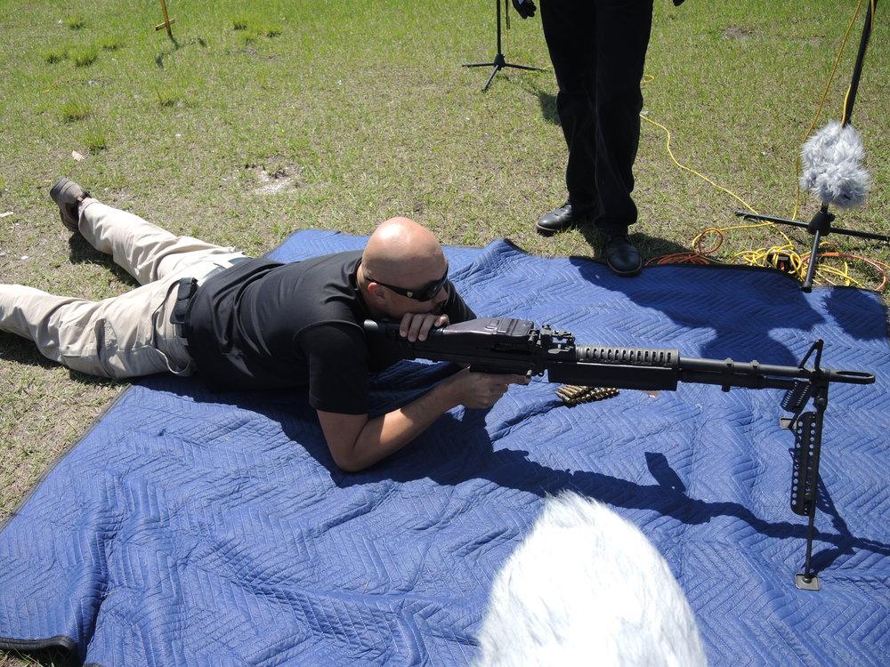DSCN9973 M60 machine gun - Watson.JPG