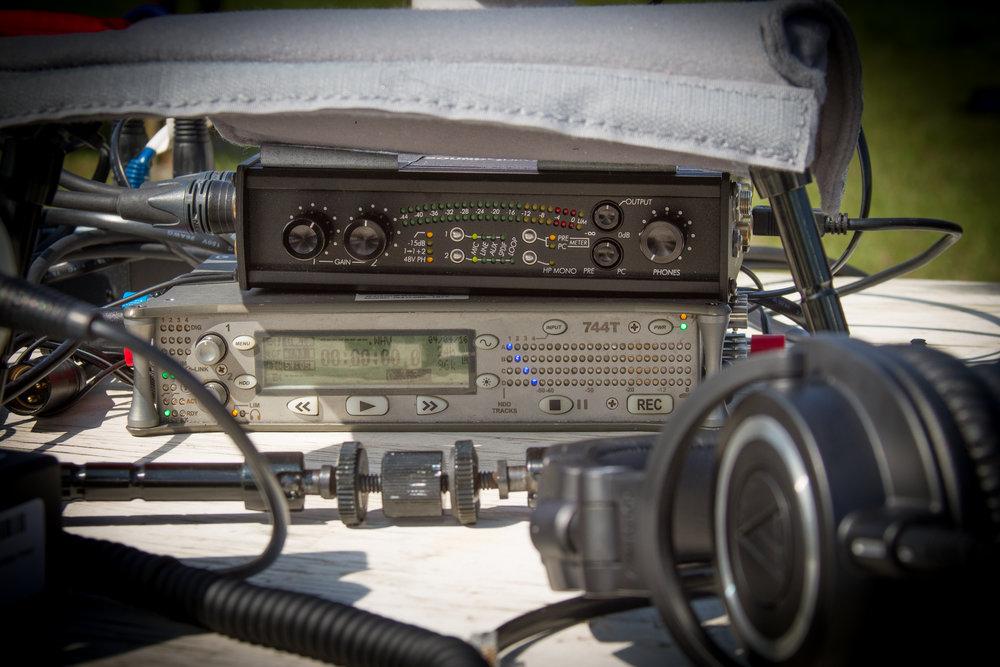TripwireGuns2016- (9) Sound Devices recording gear.jpg
