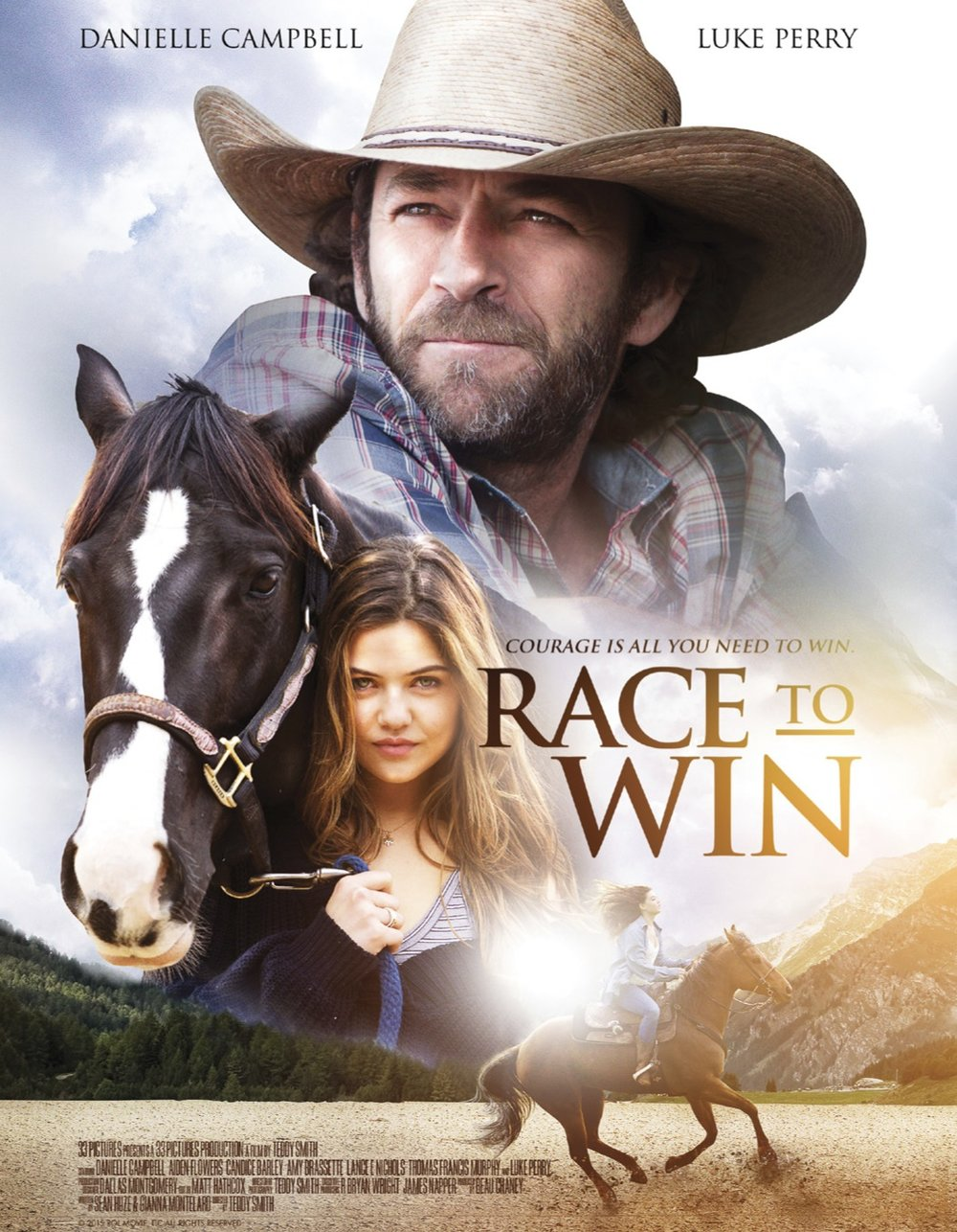 Race-to-Win-Movie-Poster.jpg
