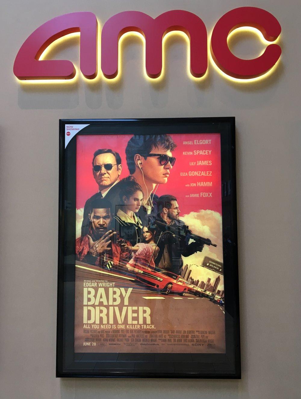 Baby Driver AMC Poster.jpg