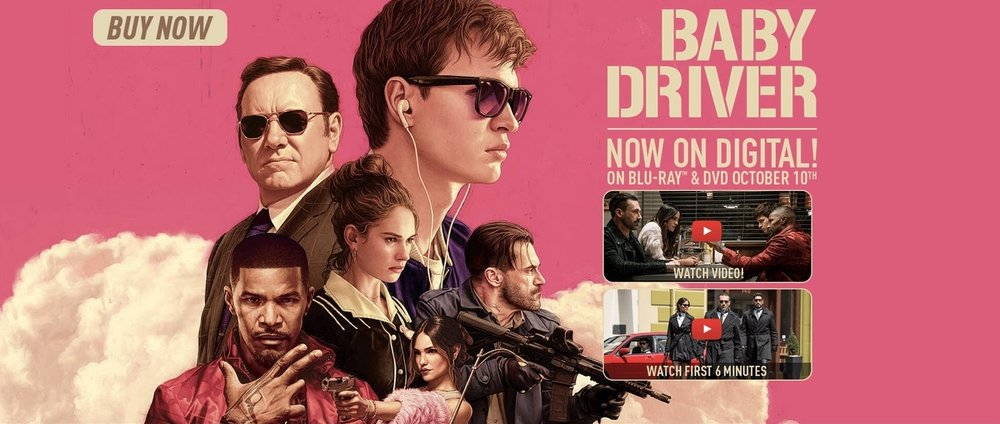 Watson Wu - BabyDriver_Digital-Bluray.jpeg