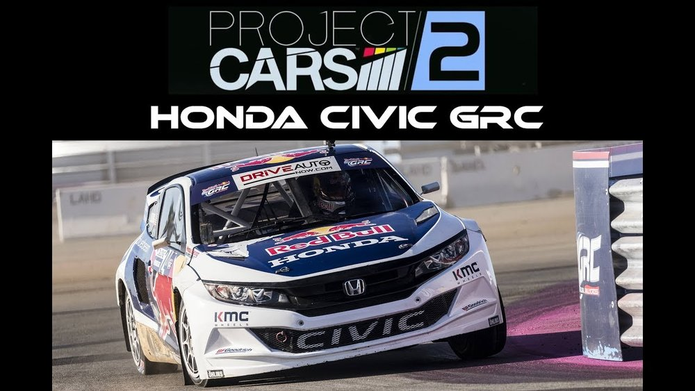 in game - Honda Civic.jpg