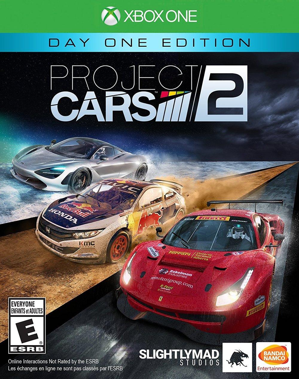 Box Cover - Xbox One.jpg