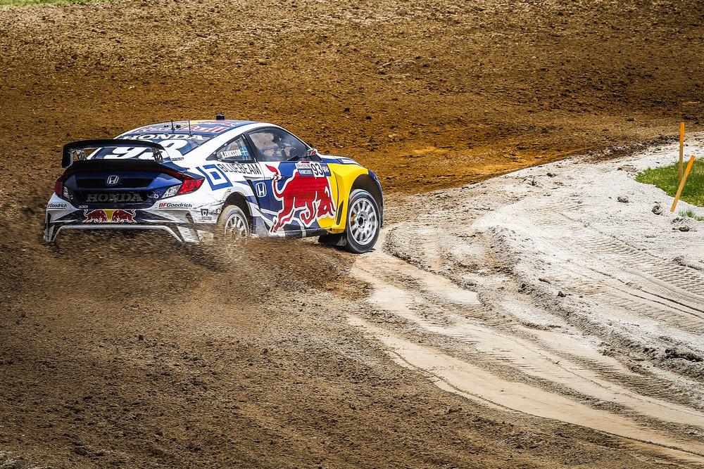 IMG_7526 Civic Dirt.jpg