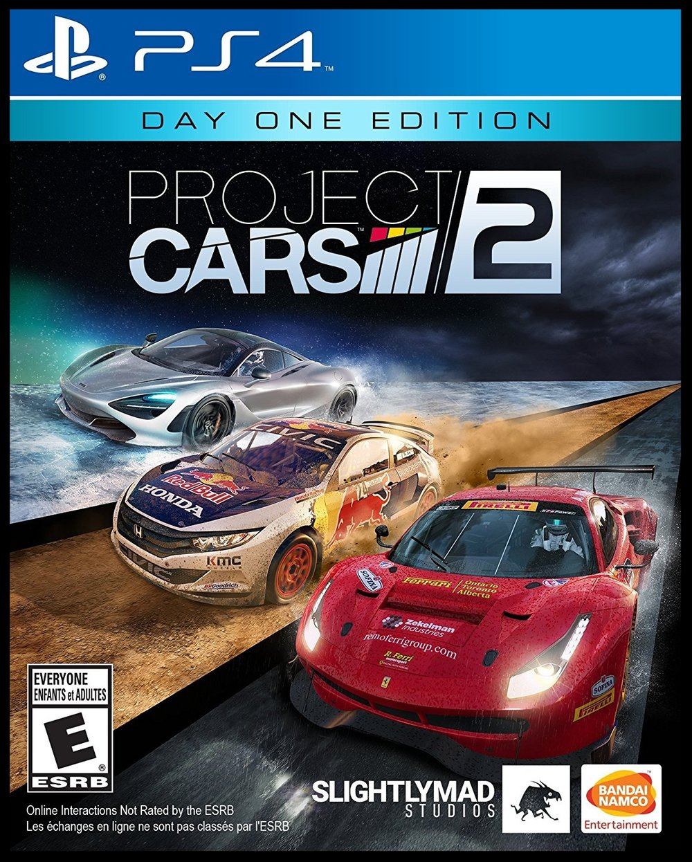 Watson Wu - Project Cars 2 - Box Cover Art - PS4.jpg