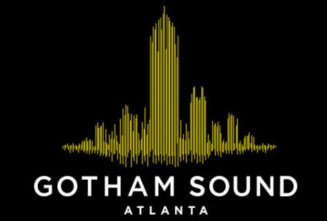 Gotham Sound Atlanta specializes in sales, rental, and services for audio broadcast professionals.