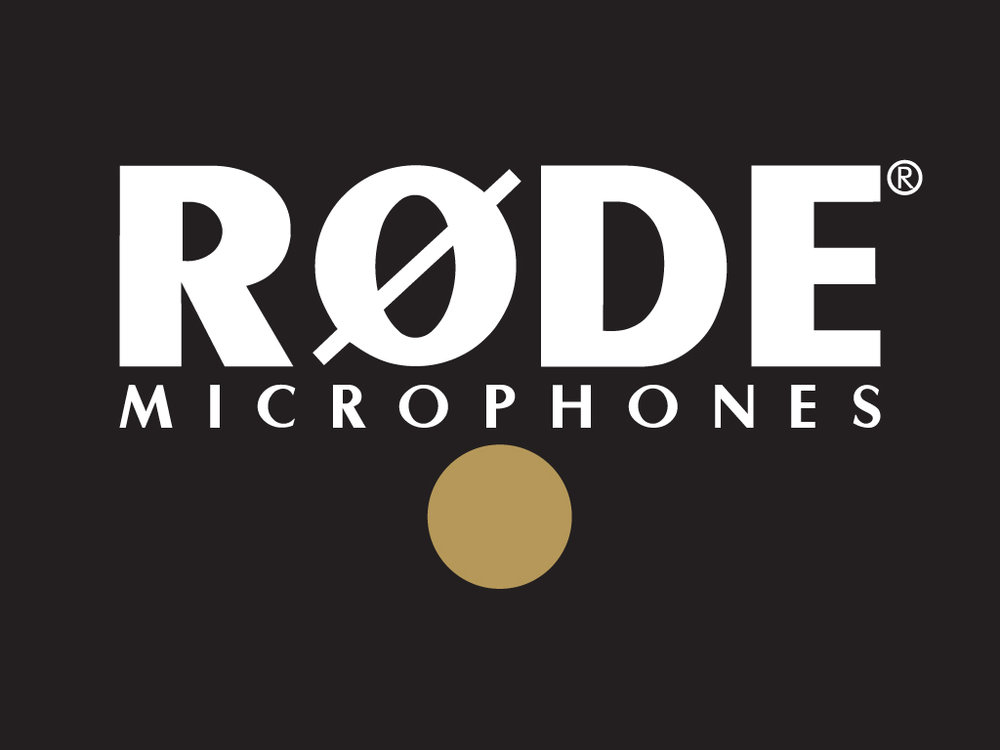 Rode Microphones is a major microphone manufacturer in Australia.