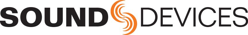 sd-logo-865px-rgb.jpg