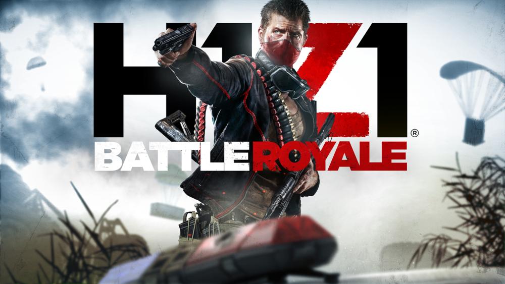 H1Z1-PS4-Keyart.png