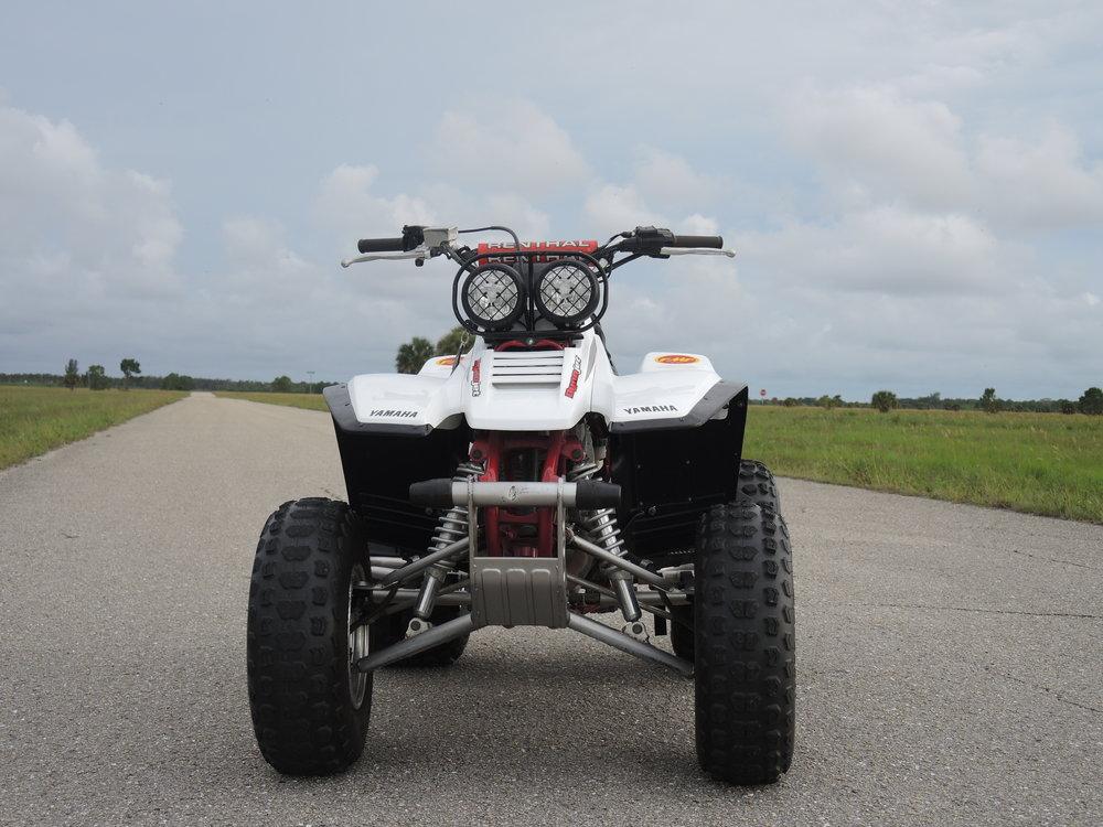 DSCN0394_ATV.JPG