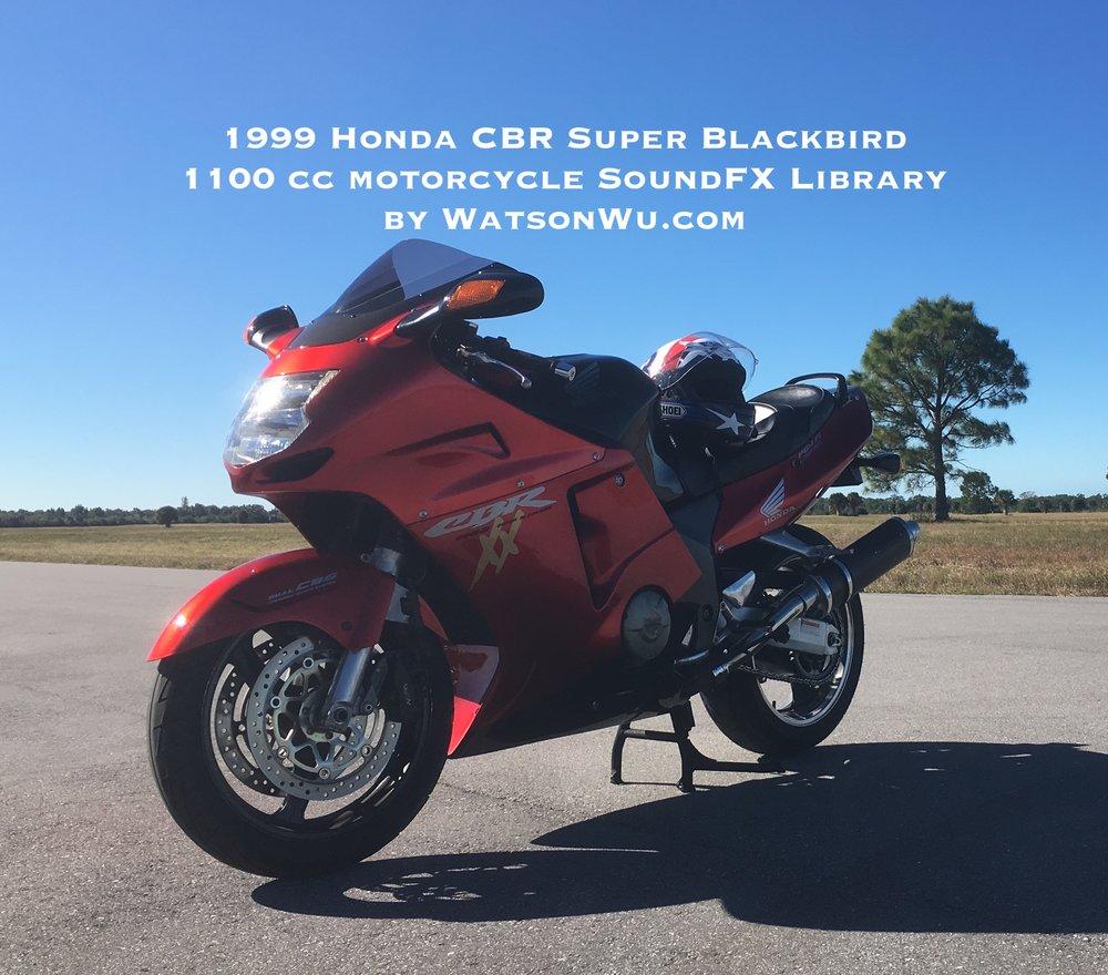Honda CBR Motorcycle IMG_5640 cropped text - Watson Wu.JPG