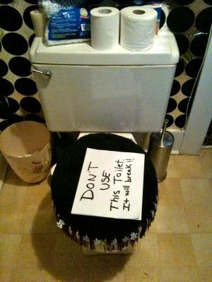 lafayette-toilet.jpg