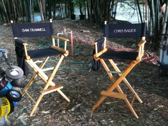 sam-chris-chairs.jpg