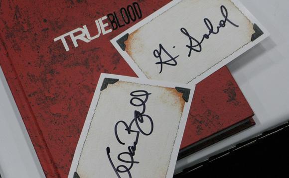 tb-signature-580x358.jpg