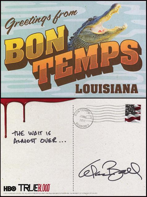 06-23-blog-postcard-alanball.jpg