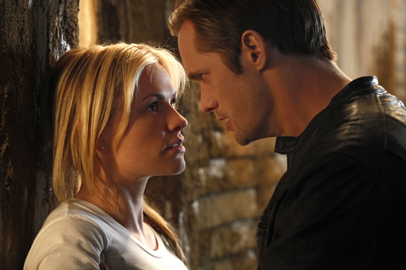 true-blood-ep26eric-sookie.jpg