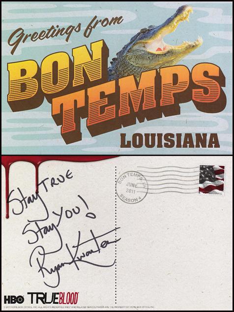 06-21-blog-postcard-ryankwanten.jpg