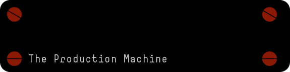 generic-productionmachine.png