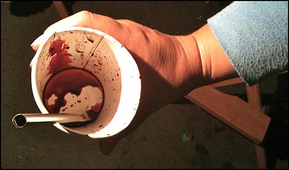 05-19-cup-of-blood.jpg