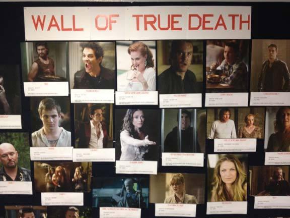 9-BLOG-Photo-(Wall-of-True-Death).jpg