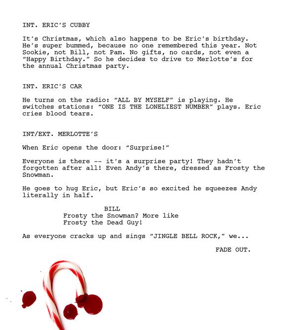 tb-holiday-script-bloody-cc.jpg