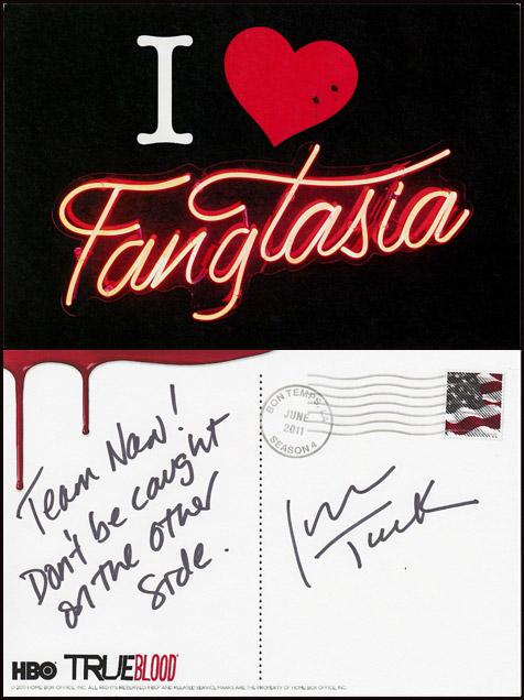 06-23-blog-postcard-jessicatuck.jpg