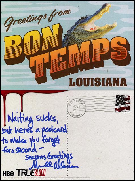 05-26-postcard-marshall.jpg